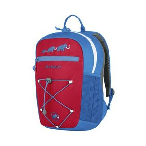 Mammut - First Zip 8L Kinderrucksack – Bild 3