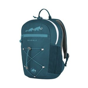 Mammut - First Zip 16L Kinderrucksack – Bild 2