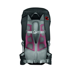 Mammut - Creon Tour 28L – Bild 3
