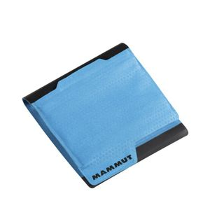 Mammut - Smart Wallet Light – Bild 1