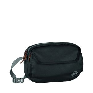 Mammut - Add-on Chest Bag – Bild 1