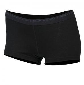 Aclima Lightwool Women's Shorts/ Hipster  – Bild 2