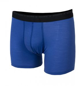 Aclima Lightwool Men's Shorts  – Bild 1