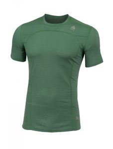 Aclima Lightwool Men's T-Shirt  – Bild 2