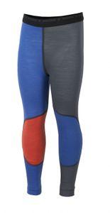 Aclima Lightwool Children's Long Pants  – Bild 1
