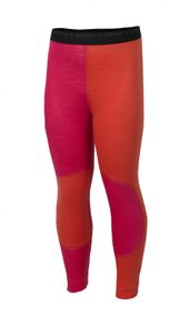 Aclima Lightwool Children's Long Pants  – Bild 2