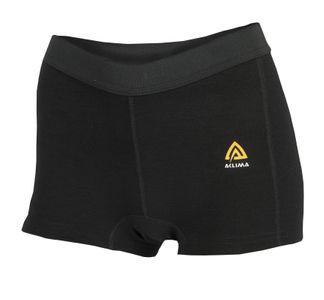 Aclima WarmWool Women's Shorts