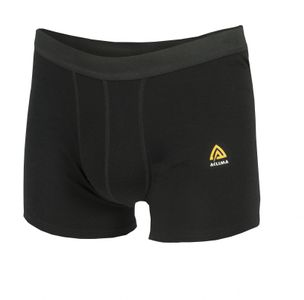 Aclima WarmWool Men's Shorts