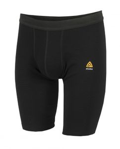 Aclima WarmWool Men's Long Shorts