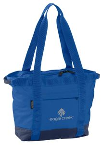 eagle creek No Matter What Gear Tote S – Bild 3