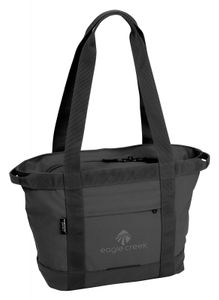 eagle creek No Matter What Gear Tote S – Bild 1
