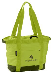 eagle creek No Matter What Gear Tote S – Bild 2