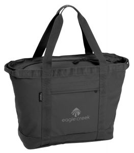 eagle creek No Matter What Gear Tote M – Bild 1