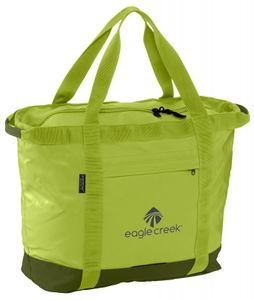 eagle creek No Matter What Gear Tote M – Bild 2