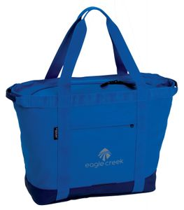 eagle creek No Matter What Gear Tote M – Bild 3