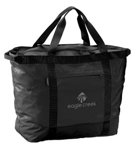 eagle creek No Matter What Gear Tote L – Bild 1