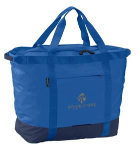 eagle creek No Matter What Gear Tote L – Bild 4