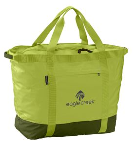 eagle creek No Matter What Gear Tote L – Bild 2