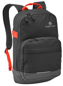 eagle creek No Matter What Classic Backpack – Bild 1