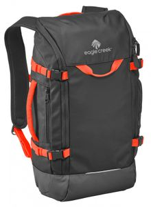 eagle creek No Matter What Top Load Backpack – Bild 1