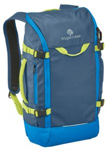 eagle creek No Matter What Top Load Backpack – Bild 2