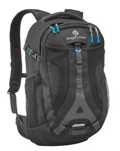 eagle creek Afar Backpack – Bild 1