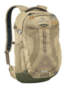 eagle creek Afar Backpack – Bild 2
