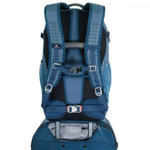 eagle creek Afar Backpack – Bild 4