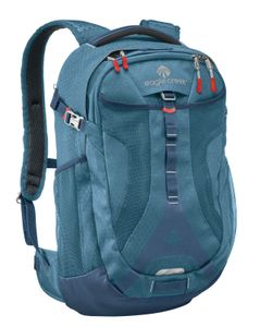 eagle creek Afar Backpack – Bild 3