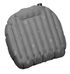 eagle creek Fast Inflate Seat Cushion – Bild 1