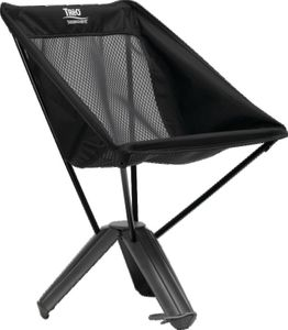 Therm-A-Rest - Treo Chair – Bild 3