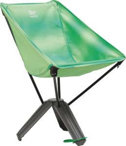 Therm-A-Rest - Treo Chair – Bild 8
