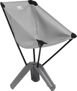 Therm-A-Rest - Treo Chair – Bild 4