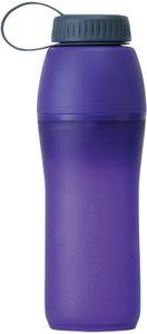 Platypus- Meta Bottle 0.75 L – Bild 3