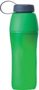 Platypus- Meta Bottle 0.75 L – Bild 5