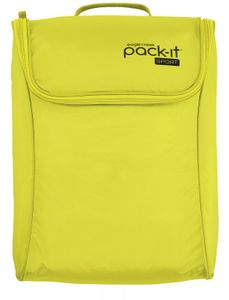 eagle creek Pack-It Sport Fitness Locker large – Bild 2