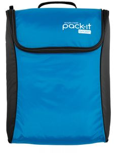 eagle creek Pack-It Sport Fitness Locker large – Bild 1