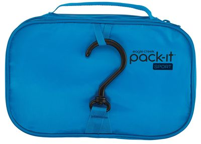 eagle creek Pack-It Sport Wallaby – Bild 3