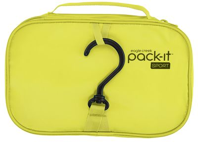 eagle creek Pack-It Sport Wallaby – Bild 2