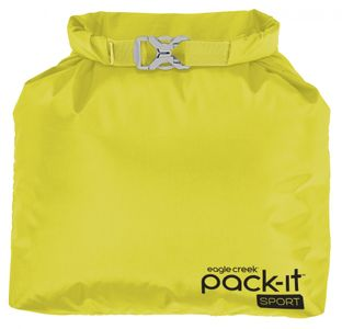 eagle creek Pack-It Sport Roll Top Sac – Bild 1