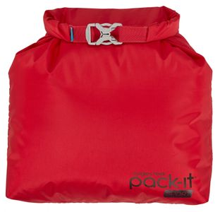 eagle creek Pack-It Sport Roll Top Sac – Bild 3