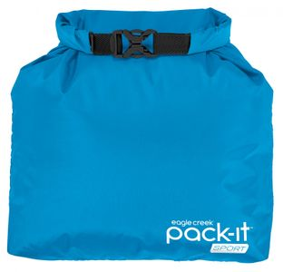 eagle creek Pack-It Sport Roll Top Sac – Bild 4