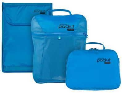 eagle creek Pack-It Sport Travel Set – Bild 1