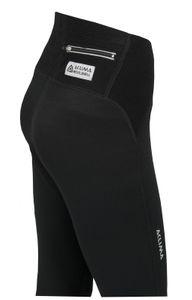 Aclima Woolshell Women's Pants – Bild 4
