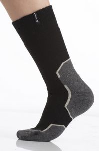 Aclima Unisex WarmWool Short Socks