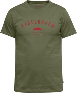 Fjällräven - Trekking Equipment Shirt Men – Bild 3