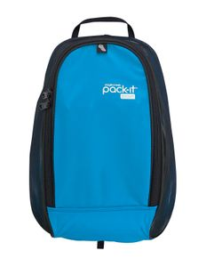 eagle creek Pack-It Sport Shoe Locker – Bild 3