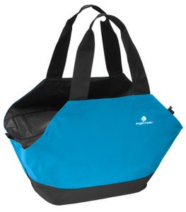 eagle creek Pack-It Sport Tote – Bild 2