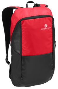 eagle creek Pack-It Sport Daypack – Bild 3