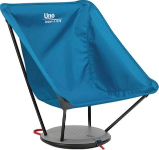 Therm-A-Rest - Uno Chair – Bild 2